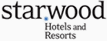 Starwood-Hotels-and-Resorts